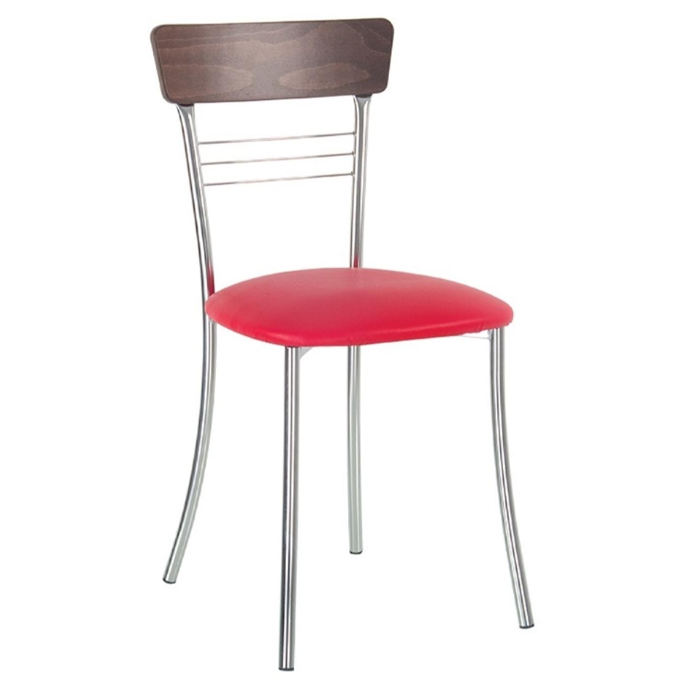 купить стулья для кухни в интернет